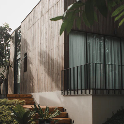 What is a Net Zero Home